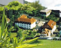 Hotel Winterstein
