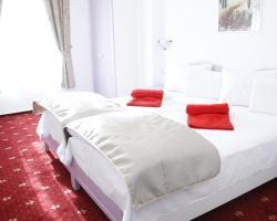 Hotel Exclusiv