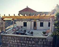 Villa Ragusa Vecchia