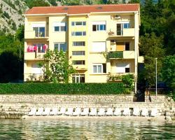 Apartment Ivanišević 2