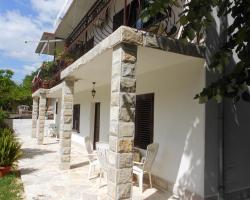 Apartments Samardzic