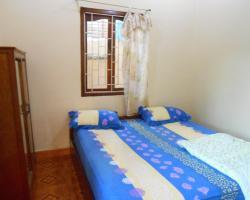 Thipchaleun Hungheung 2 Guesthouse