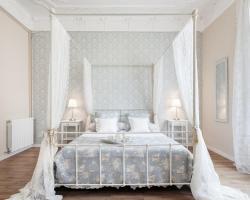 Lumine Suites Barcelona Hostal