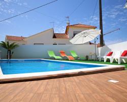 Hostel Paradise
