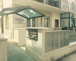 Residence Anemone