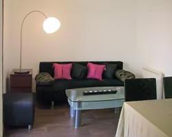 –Apartment Rue du Batéguier