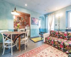 Appartamento in Centro a Torino