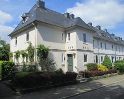 Paul-Schultze-Naumburg-Haus