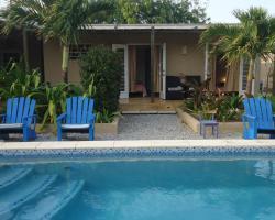 Villa Dushi Bonaire