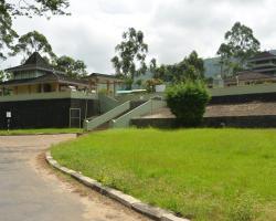 Niwasa Guest House