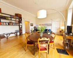 Nerino Apartment