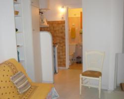 Appartement Vauban