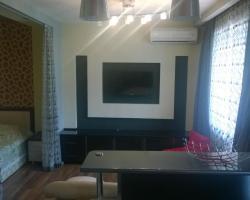 Apartment Sunline