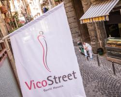 Vico Street 2