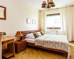 Sanhaus Apartments - Apartament Cadena