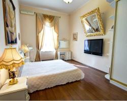 Ekaterina Apartments - Odessa