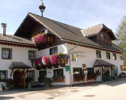 Gasthof zum Sandlweber