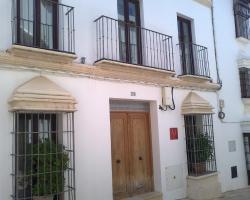 Apartamentos La Ermita