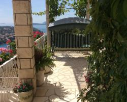 Guest House Taira