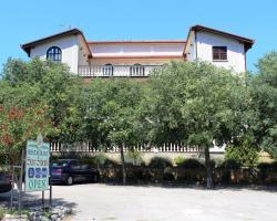 Apartments Stari Šibenik