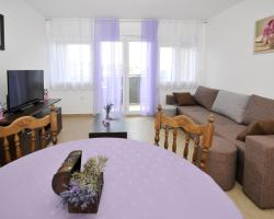 Apartment Malia