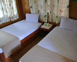 Dalom Guesthouse