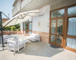Camere Girasole