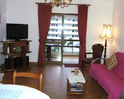 Baleal-Peniche Apartment