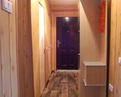 Kirsi Apartment