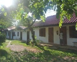 Sedone River Guesthouse