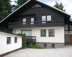 Apartments Bassanese