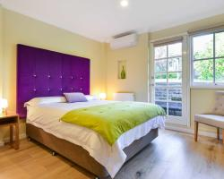 Bayside Retreat Mount Eliza Apartment