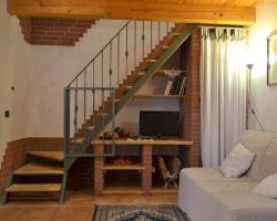 Casa Bacchilide