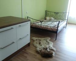 Summer Apartment Tallinna mnt