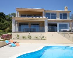 Villa Quinta Silvestre