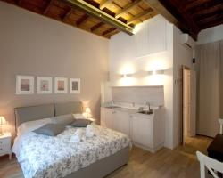 Apartment Ripa 17