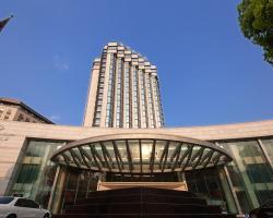 Sichuan Minshan Group Accommodation Building
