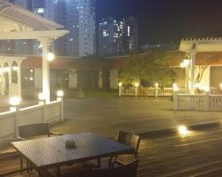 Hotel Grid