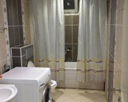 Atmaca Apartment 12