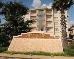 Ratanak Sombath Hotel