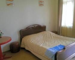 Hotel Herio