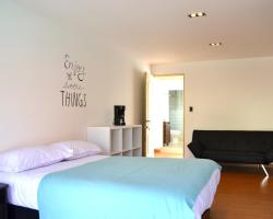 Top Tours Accomodations