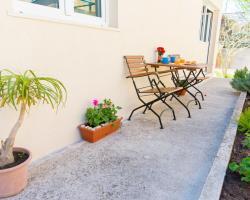 Bonita Apartments