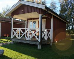 Norrköpings Camping