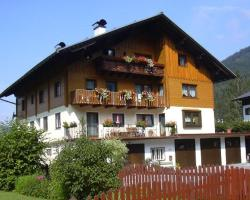 Gästehaus Sams