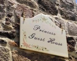 Princess Guest House