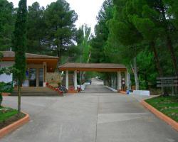 Lago Resort