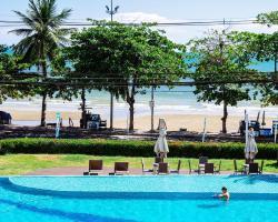 Lumpini Beach