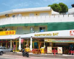 Appartamenti Riviera Beach