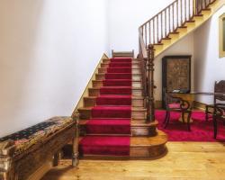 A Vianesa - Guest House